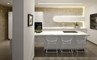 004-urban-garden-apartment-blv-design-architecture