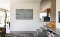 004-winscombe-extension-preston-lane-architects