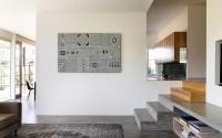 004-winscombe-extension-preston-lane-architects