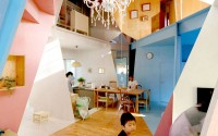 005-apartment-house-kochi-architects-studio