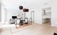 005-apartment-madrid-simona-garufi
