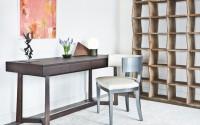 005-belltown-penthouse-gath-interior-design