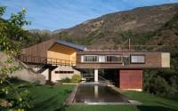 005-casa-el-maqui-gitc-arquitectura