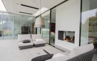 005-house-liag-architects