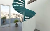 005-house-playa-las-palmeras-rrmr-arquitectos