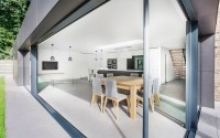 005-house-richmond-ar-design-studio-architects