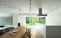 005-house-zaetta-studio