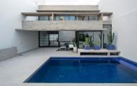 005-houses-bak-arquitectos