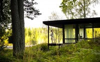 005-lundns-house-delin-arkitektkontor