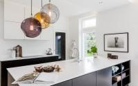005-modern-house-skanlux