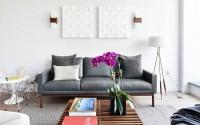 005-riverdale-apartment-touijer-designs