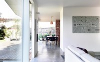 005-winscombe-extension-preston-lane-architects