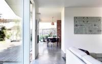 005-winscombe-extension-preston-lane-architects
