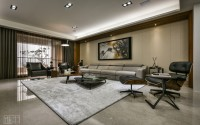 006-apartment-in-taiwan-by-hui-yu-interior-design
