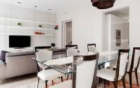 006-apartment-madrid-simona-garufi