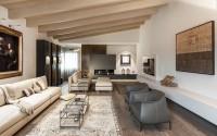 006-attic-apartment-brando-concept