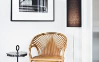 006-belltown-penthouse-gath-interior-design