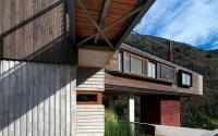 006-casa-el-maqui-gitc-arquitectura