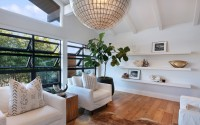 006-dana-point-interior-design-collaborative