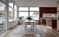 006-home-gteborg-ahre-fastighetsbyr