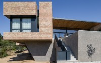 006-house-molino-de-la-hoz-mariano-molina-iniesta
