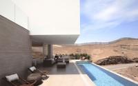 006-house-peru-domenack-arquitectos