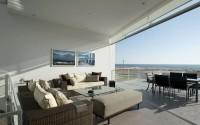 006-house-playa-las-palmeras-rrmr-arquitectos