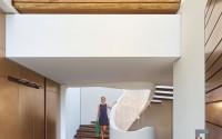 006-house-reutlingen-alexander-brenner-architekten