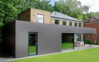 006-house-richmond-ar-design-studio-architects