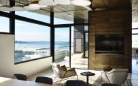 006-house-williamstown-steve-domoney-architecture