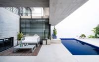 006-houses-bak-arquitectos
