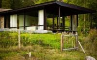 006-lundns-house-delin-arkitektkontor