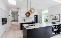 006-modern-house-skanlux