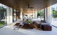 006-naman-residence-mia-design-studio