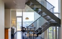 006-stair-house-david-coleman-architecture