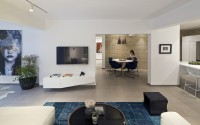 006-urban-garden-apartment-blv-design-architecture