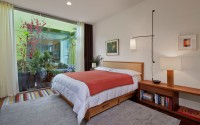 006-west-hollywood-home-shapiro-joyal-studio