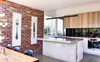 006-winscombe-extension-preston-lane-architects