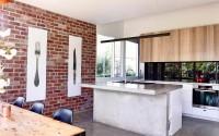 006-winscombe-extension-preston-lane-architects