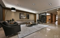007-apartment-in-taiwan-by-hui-yu-interior-design