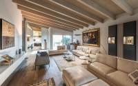 007-attic-apartment-brando-concept