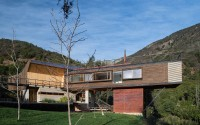 007-casa-el-maqui-gitc-arquitectura
