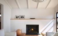 007-dana-point-interior-design-collaborative