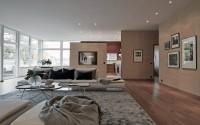 007-home-gteborg-ahre-fastighetsbyr