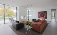 007-house-liag-architects