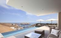 007-house-peru-domenack-arquitectos