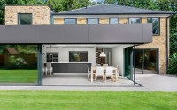 007-house-richmond-ar-design-studio-architects