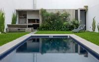 007-houses-bak-arquitectos