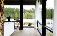 007-lundns-house-delin-arkitektkontor