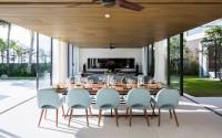 007-naman-residence-mia-design-studio